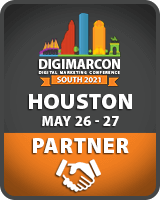 DigiMarCon South Atlantic 2022