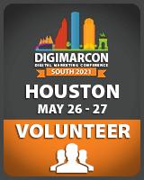 DigiMarCon South Atlantic 2022