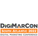 DigiMarCon South Atlantic 2022 – Digital Marketing Conference & Exhibition